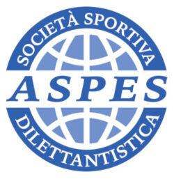 As.P.E.S