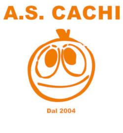 A.S.D. Cachi