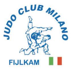 Judo Club Milano