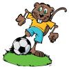 LAmbra Calcio