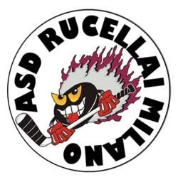ASD Rucellai Milano