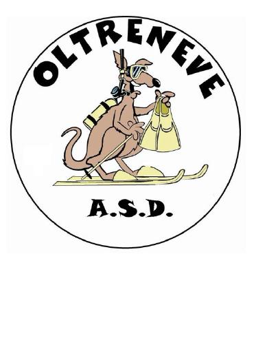 Oltreneve ASD