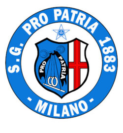 Pro Patria 1883 MI