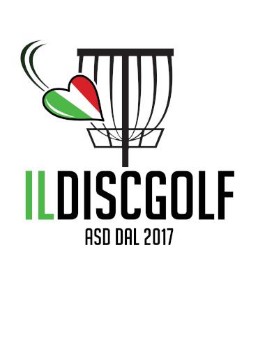 Il Disc Golf asd