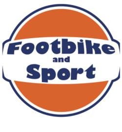 FOOTBIKE & SPORT