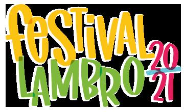 Festival Lambro 2021