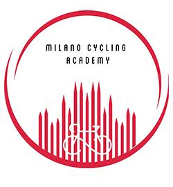 Milano Cycling Academy