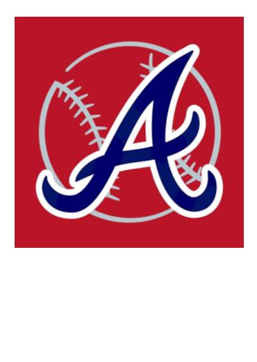 Asd Ares Baseball MI
