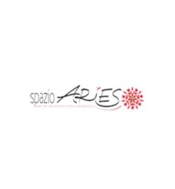 Spazio Aries S.S.D.r.l.