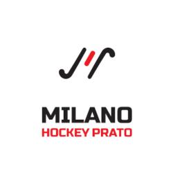 Milano Hockey Prato