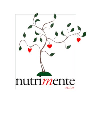 Nutrimente