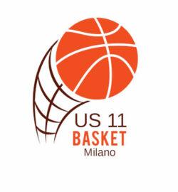 US11 Basket
