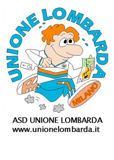 ASD Unione Lombarda