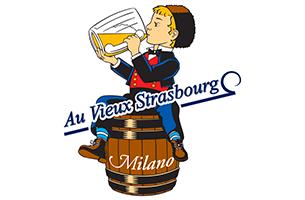 Au Viex Strasbourg