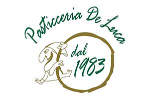 Pasticceria De Luca