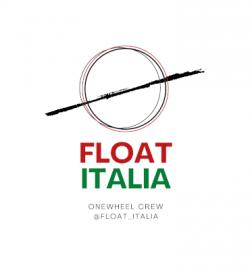 Float Italia Crew