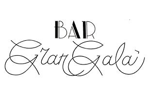 Bar Gran Galà