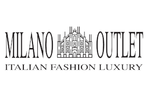 Milano Outlet Fashion Luxury