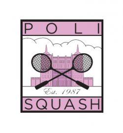 PoliSquash Sports&Fitness Club
