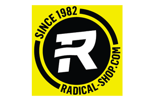Radical Shop