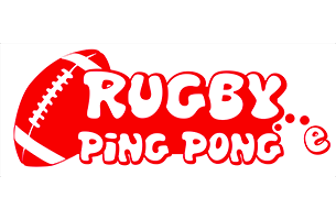 Rugby Ping Pong e...
