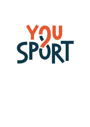 YouSport ASD APS