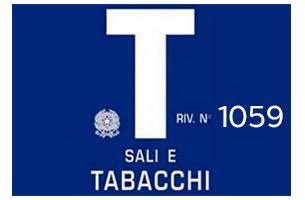 Tabacchi 1059