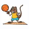 LAmbra Basket