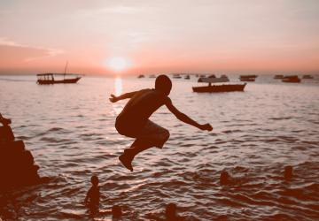 Il rientro dalle vacanze: vademecum per genitori e insegnanti