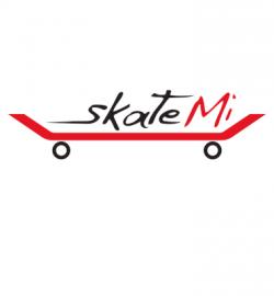 SkateMi asd